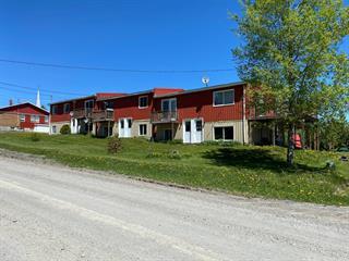 Quintuplex for sale in Saint-Marcellin, Bas-Saint-Laurent, 6, Route de l'Église, 27352647 - Centris.ca