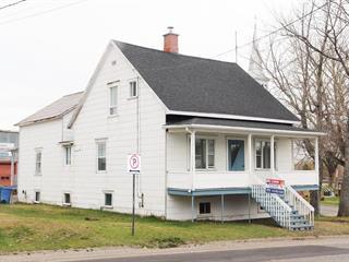 House for sale in Saint-Philémon, Chaudière-Appalaches, 1456 - 1464, Rue  Principale, 26690235 - Centris.ca
