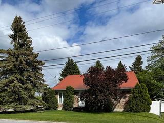 Maison à vendre à Alma, Saguenay/Lac-Saint-Jean, 785, Avenue  Bégin, 26281748 - Centris.ca