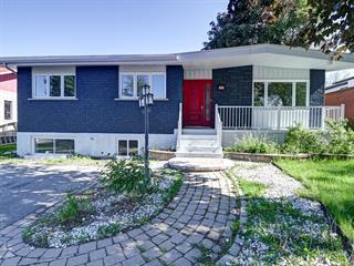 House for sale in Repentigny (Repentigny), Lanaudière, 95, Rue  Stanislas-Coiteux, 24306652 - Centris.ca