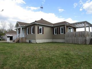 House for sale in Montcerf-Lytton, Outaouais, 198, Chemin de Lytton, 10754048 - Centris.ca