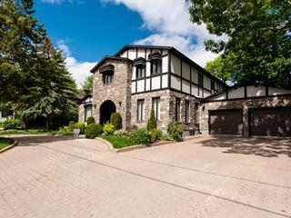 House for sale in Montréal (Pierrefonds-Roxboro), Montréal (Island), 13285, Rue  Desjardins, 22272966 - Centris.ca