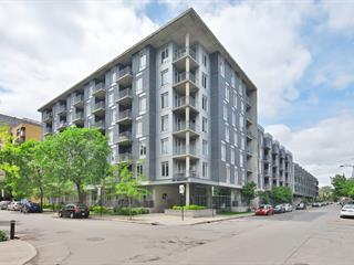 Condo for sale in Montréal (Le Plateau-Mont-Royal), Montréal (Island), 245, Rue  Maguire, apt. 703, 15207436 - Centris.ca