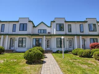Maison en copropriété à vendre à Repentigny (Repentigny), Lanaudière, 130F, Rue  Leblanc, 10430530 - Centris.ca