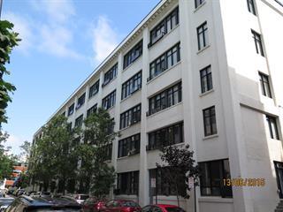 Loft / Studio à vendre à Montréal (Le Sud-Ouest), Montréal (Île), 765, Rue  Bourget, app. 120, 22795689 - Centris.ca