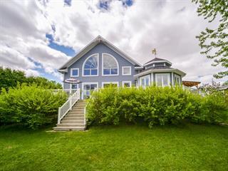 House for sale in Sainte-Marie, Chaudière-Appalaches, 2555, Rang  Saint-Gabriel Nord, apt. 66, 19320941 - Centris.ca