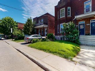 Condo à vendre à Montréal (Côte-des-Neiges/Notre-Dame-de-Grâce), Montréal (Île), 4328, Avenue  Earnscliffe, 24306736 - Centris.ca