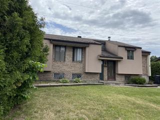 Maison à vendre à Mascouche, Lanaudière, 1201, Avenue de Chambéry, 28267202 - Centris.ca