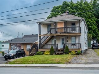 Duplex for sale in Cowansville, Montérégie, 907 - 909, Rue du Sud, 12513651 - Centris.ca