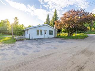Maison à vendre à Mont-Tremblant, Laurentides, 1508, Chemin du Village, 21137496 - Centris.ca