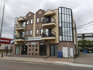 Condo à vendre à Saguenay (Jonquière), Saguenay/Lac-Saint-Jean, 3830, boulevard  Harvey, app. 202, 26166105 - Centris.ca