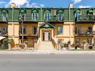 Condo for sale in Montréal (Lachine), Montréal (Island), 3010, boulevard  Saint-Joseph, apt. 201, 20289105 - Centris.ca