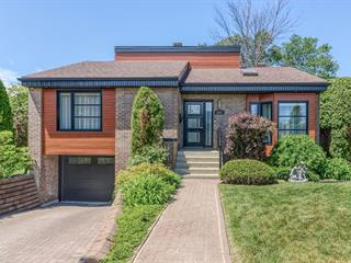 House for sale in Laval (Auteuil), Laval, 272, Rue de Bohème, 9055193 - Centris.ca