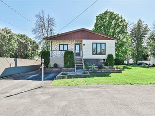 Maison à vendre à Pointe-Calumet, Laurentides, 305, 61e Avenue, 12705673 - Centris.ca