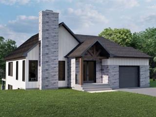 Maison à vendre à Granby, Montérégie, 403, Rue de Verchères, 22157000 - Centris.ca