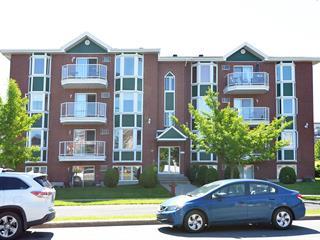 Condo / Appartement à louer à Longueuil (Saint-Hubert), Montérégie, 2625, boulevard  Jacques-Marcil, app. 201, 11309479 - Centris.ca