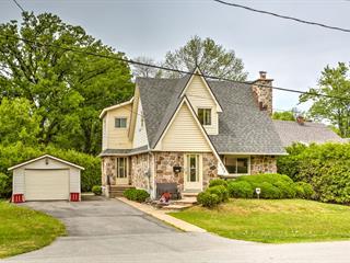 House for sale in Dorval, Montréal (Island), 2175, Avenue  Lark, 11555046 - Centris.ca