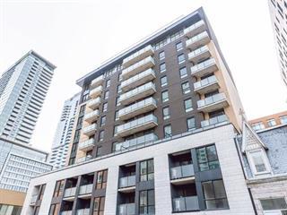 Condo / Apartment for rent in Montréal (Ville-Marie), Montréal (Island), 1182, Rue  Crescent, apt. 309, 14048013 - Centris.ca