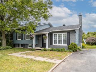 Maison à vendre à Granby, Montérégie, 279, Rue  Joffre, 11293787 - Centris.ca