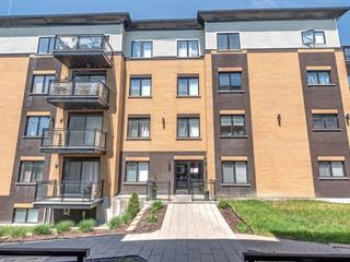 Condo / Appartement à louer à Montréal (Ahuntsic-Cartierville), Montréal (Île), 11891, Rue  Lachapelle, app. 502, 18434946 - Centris.ca
