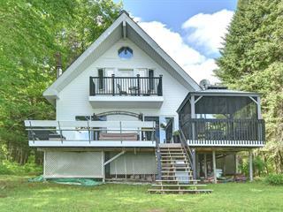 Maison à vendre à Amherst, Laurentides, 1099, Chemin du Lac-de-la-Sucrerie, 28840466 - Centris.ca