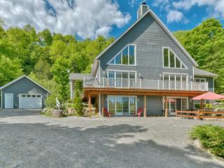 House for sale in Morin-Heights, Laurentides, 19 - 21, Rue du Versant, 15334663 - Centris.ca