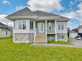 House for sale in Mirabel, Laurentides, 14340 - 14342, Rue  Guillaume-Alarie, 18769681 - Centris.ca