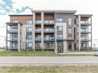 Condo à vendre à Beauharnois, Montérégie, 458, Rue  Gendron, app. 302, 14544211 - Centris.ca