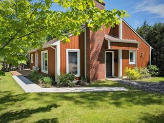 Maison à vendre à Magog, Estrie, 596, Avenue  Stéphane, 20620449 - Centris.ca