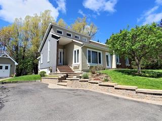 Maison à vendre à Gaspé, Gaspésie/Îles-de-la-Madeleine, 5, Rue  Wakeham, 15482349 - Centris.ca