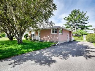 House for sale in Gatineau (Masson-Angers), Outaouais, 8, Rue  Olivier-Pagé, 27809952 - Centris.ca