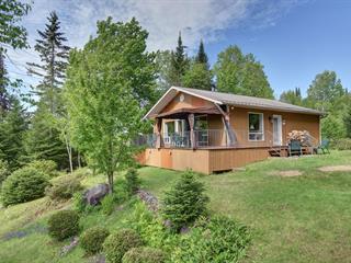Maison à vendre à Nominingue, Laurentides, 374, Chemin des Colibris, 15806113 - Centris.ca
