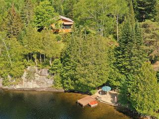 House for sale in Nominingue, Laurentides, 374, Chemin des Colibris, 15806113 - Centris.ca