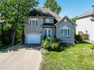 Maison à vendre à La Prairie, Montérégie, 355, Rue  Louis-Bariteau, 25943968 - Centris.ca