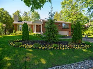 Maison à vendre à Beaconsfield, Montréal (Île), 149, boulevard  Beaconsfield, 18811944 - Centris.ca