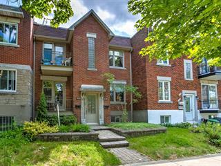 Duplex for sale in Montréal (Rosemont/La Petite-Patrie), Montréal (Island), 6588 - 6590, 24e Avenue, 17814900 - Centris.ca