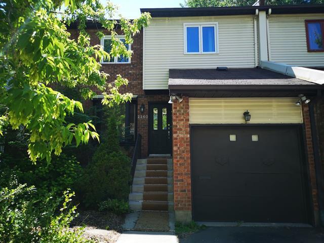 House for rent in Montréal (Le Sud-Ouest), Montréal (Island), 2260, Rue  Delisle, 11035573 - Centris.ca