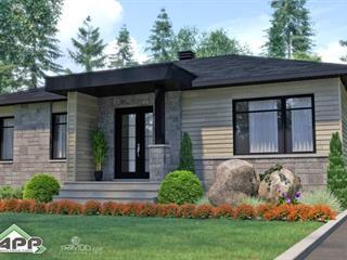 House for sale in Sainte-Catherine-de-la-Jacques-Cartier, Capitale-Nationale, Rue des Sables, 14939360 - Centris.ca