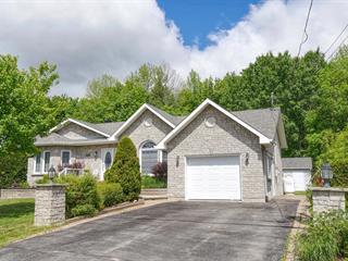 House for sale in Saint-Lazare, Montérégie, 1325, Chemin  Chevrier, 20482441 - Centris.ca