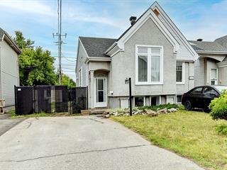 House for sale in Laval (Laval-Ouest), Laval, 6436, Rue  Jean-Cocteau, 10572315 - Centris.ca