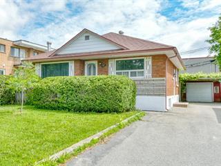 House for sale in Saint-Eustache, Laurentides, 367, Rue  Corbo, 18079463 - Centris.ca