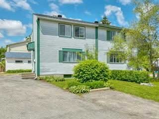 House for sale in Boisbriand, Laurentides, 2853, Avenue  Bériot, 14308412 - Centris.ca