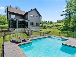 House for sale in Lac-Beauport, Capitale-Nationale, 30, Chemin des Grillons, 28555150 - Centris.ca