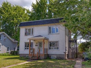 Duplex for sale in Châteauguay, Montérégie, 26 - 26A, Rue  Reid, 18580043 - Centris.ca