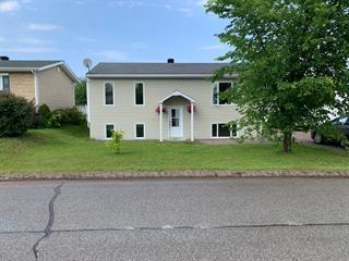 Maison à vendre à Chambord, Saguenay/Lac-Saint-Jean, 7, Rue du Plateau, 20911017 - Centris.ca