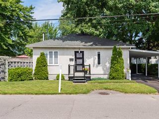 Maison à vendre à Blainville, Laurentides, 2, 71e Avenue Est, 20735292 - Centris.ca