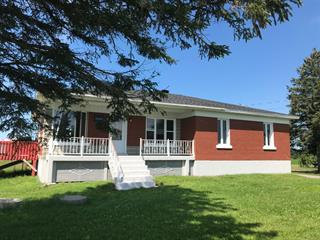 House for sale in Saint-Isidore (Chaudière-Appalaches), Chaudière-Appalaches, 2261, Route du Président-Kennedy, 27045927 - Centris.ca
