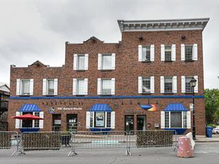 Commercial unit for rent in Longueuil (Le Vieux-Longueuil), Montérégie, 43, Rue  Saint-Charles Ouest, suite 301, 18018726 - Centris.ca