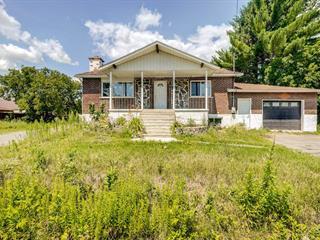 House for sale in Sainte-Sophie, Laurentides, 2866, boulevard  Sainte-Sophie, 26189294 - Centris.ca