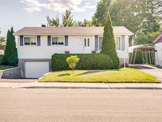 House for sale in Laval (Saint-Vincent-de-Paul), Laval, 952, Rue  Miville-Déchêne, 26848388 - Centris.ca
